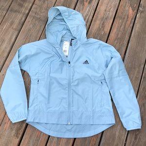 Adidas Jacket NWT